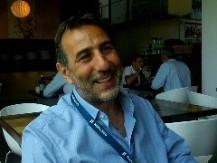Gaetano Lombardi