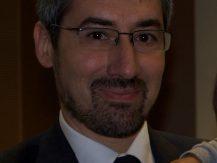 Andrea Praitano