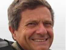 Carlo Liberale