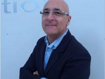 Sergio Ceddia