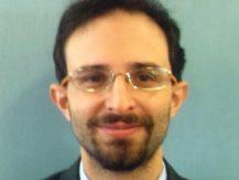 Davide Casella