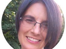 Elena Arista