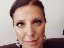 Cristina Paternoster