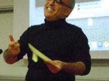 Giuseppe Carrella