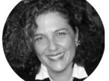 Gloria Lucchesi