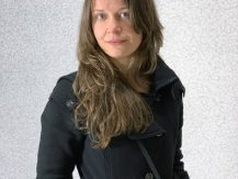 Elisa Alessi Celegon