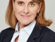 Luciana Zanon