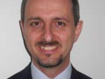 Marco Negri