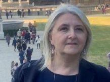 Marina Crespi