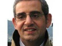 Michele Maritato