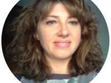 Paola Rocco