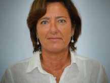 Paola Osto