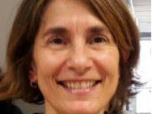 Valeria Bonghi