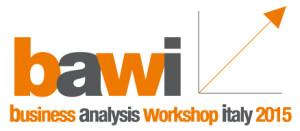 BAWI 2015 logo
