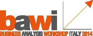 Bawi-logoweb_transparent