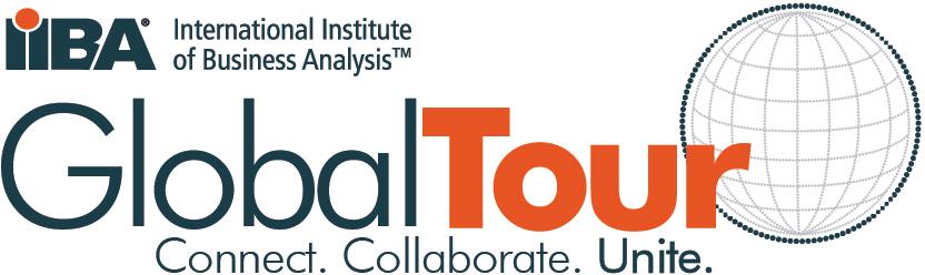 GlobalTour_Logo-crop