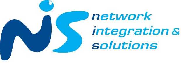 NIS - Network Integration & Solutions