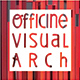 OfficineViasualArch_logo-quadro_low