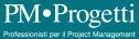 PMProgetti-Logo0